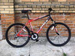 Aport.ru рассказал как выбрать велосипед