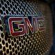 General Motors и Lyft расширяют совместное сотрудничество