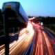 Беспилотные автомобили протестируют на дорогах Канады