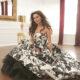 Певица Зара рассказала о причинах своего развода с Сергеем Ивановым