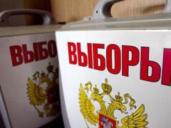 Скандальное начало предвыборного марафона в Якутии