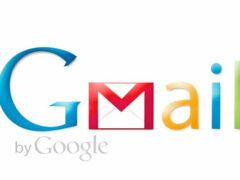 Google обезопасит пользователей Gmail от вредоносных ссылок