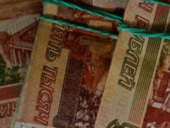 В Томской области двух мужчин подозревают в подделке 200 тысяч рублей