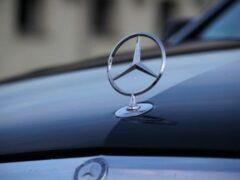 Названы самые выдающиеся авто на Фестивале скорости в Гудвуде