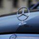 Mercedes-Benz предлагает спецкредит для покупки пикапов Х-Klasse