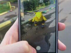 В Перми двое сотрудников оборонного завода уволены за ловлю покемонов