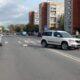 Автомобиль в Красном Селе сбил ребенка