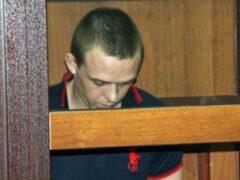 В Саратове убийцу почтальона, разносившего пенсии, посадили на 18 лет