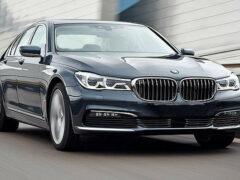 В США получили разрешение на продажу дизельные модели BMW