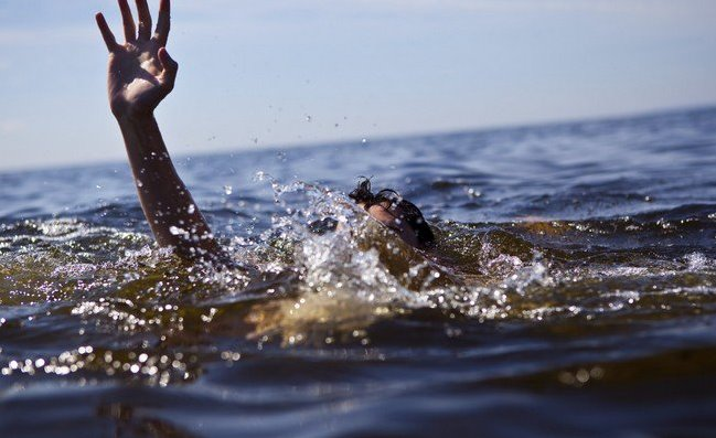 ВСалавате утонули брат ссестрой— катастрофа наозере