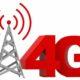 Установлен новый рекорд скорости 4G-интернета