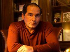 Предприниматель Фархад Ахмедов призвал Армению и Азербайджан к переговорам о мире