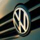 На тестах был замечен Volkswagen Touareg нового поколения