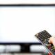 В Орловской области задержали похитителей телевизора