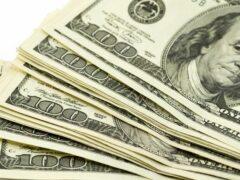 В США тратят огромные деньги на поддержку здравоохранения