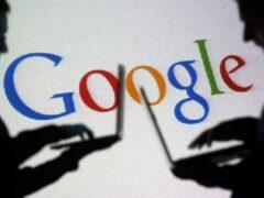 В Южной Корее отложили решение о разблокировке сервиса Google Maps в стране