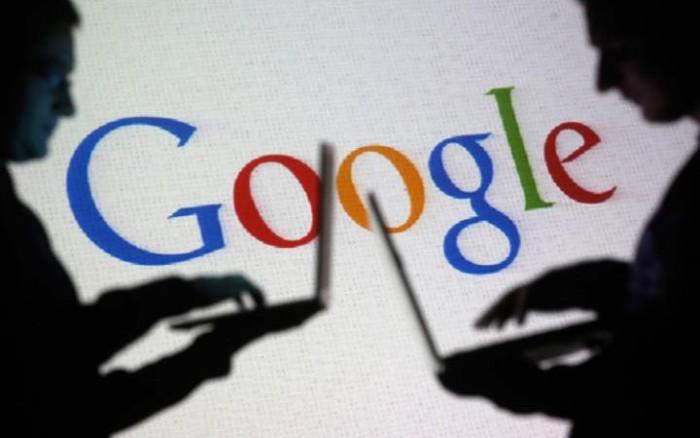В наступающем 2017 Google на100% перейдет навозобновляемую энергетику