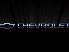 Chevrolet Blazer нового поколения получит новый двигатель