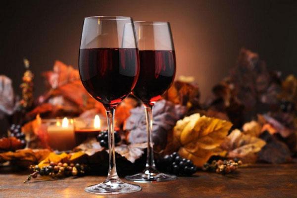 Ученые доказали, что спирт невлияет навыработку гормонов возбуждения