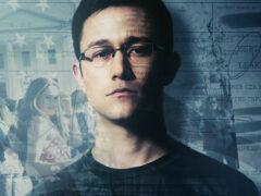 «Сноуден» стал самым провальным фильмом Оливера Стоуна
