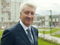 Югорский кандидат-единоросс гордится китайской экспансией