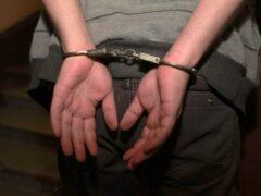 В Новокузнецке задержан мужчина, нападавший на пожилых женщин