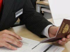 В Саратове за хищение у банка 45 млн рублей осудят 11 человек