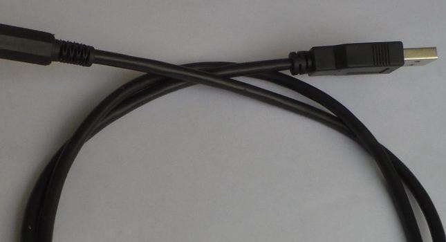 шнур от зарядного