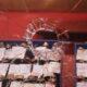 В Оренбурге бойцы СОБРа задержали грабителей ломбарда