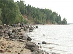 В Рыбинском районе обнаружены тела мужчины и женщины