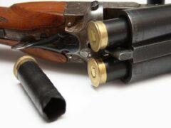 Ярославец стрелял в подъезде, чтобы заставить соседей соблюдать тишину