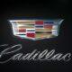 Среднемоторный суперкар Cadillac показали на рендерах