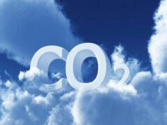 Новые автомобили в Европе выбрасывают все больше CO2