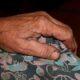 В Нижнем Новгороде у 86-летней пенсионерки украли крупную сумму денег