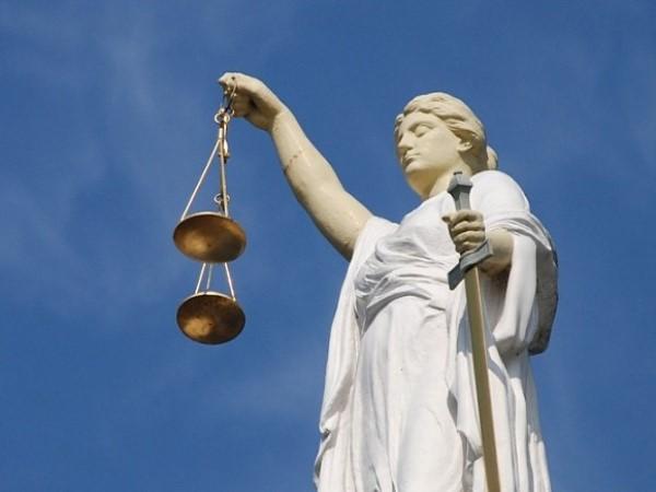 Вделе Марата Оганесяна юристы отыскали судейскую ошибку