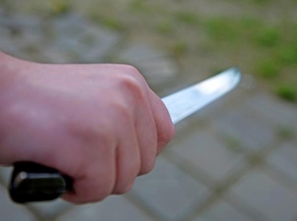 Убийцей администратора вТЦ вМытищах оказался один изпродавцов
