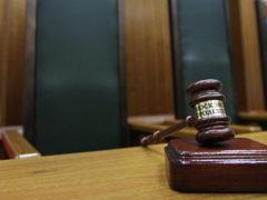 Присвоивший 16 квартир Минобороны отставной офицер осужден на семь лет