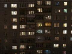 В Дзержинске 22-летняя девушка выбросилась с балкона девятого этажа
