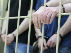 В Астрахани сотрудники МВД и ФСИН пойдут под суд за мошенничество