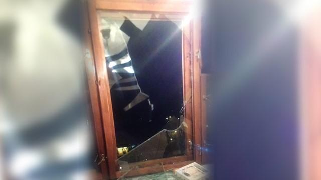 МЧС проверяет информацию овзрыве вжилом доме насеверо-востоке столицы