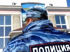 Полицейский в Новосибирске торговал данными для ритуальных агентств