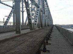 Астраханец погиб, спрыгнув со Старого моста