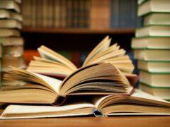 Профессиональная квалификация выпускников техникумов будет оценена по методике WorldSkills