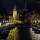 СМИ: не менее трех человек ранены в результате стрельбы в Амстердаме