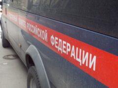 В квартире на востоке Москвы обнаружены тела троих мужчин