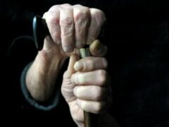 На Кубани внук проломил бабушке голову за отказ занять ему денег
