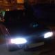 В Ростове автомобилист насмерть сбил парня