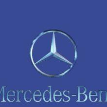 Пикапы X-Class Mercedes не будет продавать на рынке США