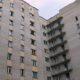 В Курске занимаются проблемами городских общежитий