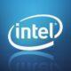 Intel займется производством чипов для беспилотных автомобилей